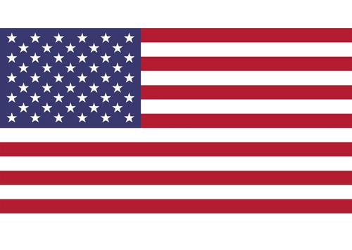 usa flag ccn
