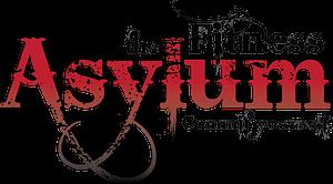fitness_asylum 2