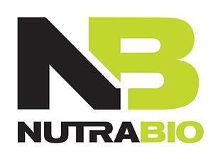Nutrabio sponsor `