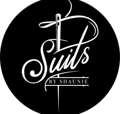 Suits_By_Shaunie_logo_transp-logo_black-400x380