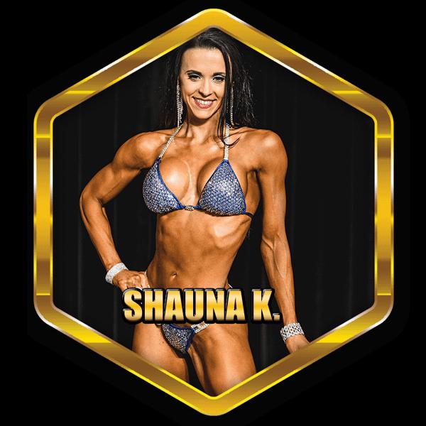 shauna World Champion Carosel-2